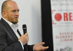 Алексей Петрухин Как развивать, продвигать, монетизировать идею