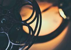 Свет, камера, мотор! Какие фильмы снимают владимирские режиссёры?
