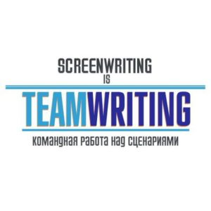 Питчинг Teamwriting Insight @ Teamwriting Insight | Москва | Россия